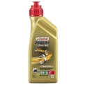 Castrol Power 1 Racing 4T 10w/50