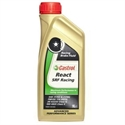 Castrol React SRF Racing