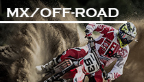 MX/Off-Road
